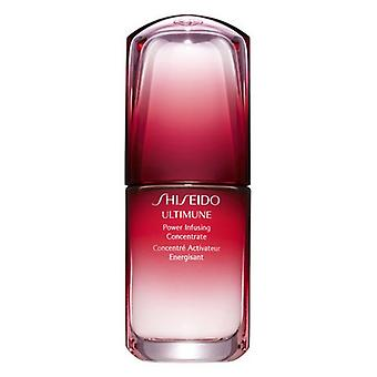 Anti-rynke Behandling Ultimune Konsentrat Shiseido