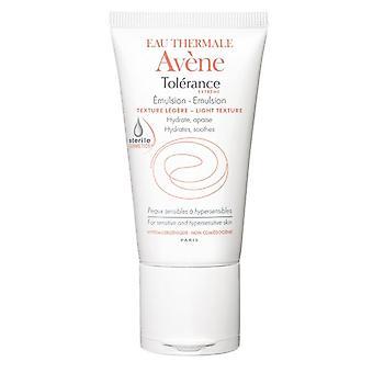Avene Toleranz Extreme Emulsion 50ml