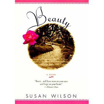 Beauty by Wilson & Susan