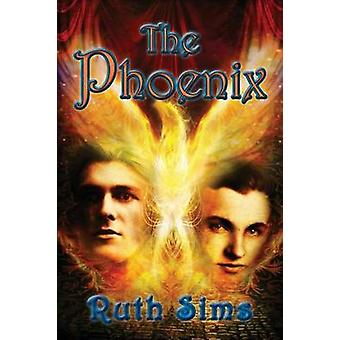 The Phoenix by Sims & Ruth