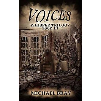Voices by Bray & Michael