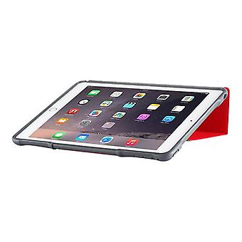 Stm Dux Case For Ipad Air 2 Red