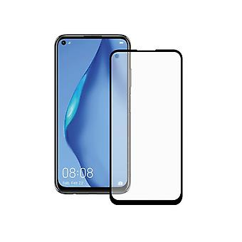 Tempered Glass Screen Protector Huawei P40 Lite Contact