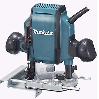 MAKITA RP0900X 240v ROUTEUR