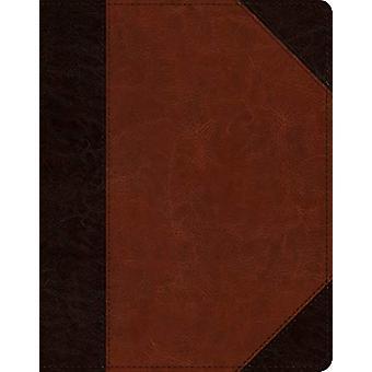 ESV Single Column Journaling Bible - 9781433566905 Book