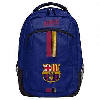 Barcelona Backpack Ultra