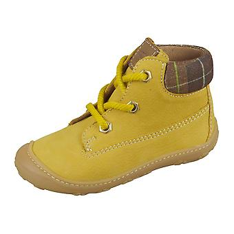 Ricosta Terry 1223300762   infants shoes