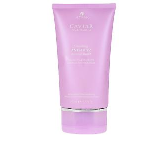 Alterna Caviar Smoothing Anti-frizz Blowout Butter 150 Ml Unisex