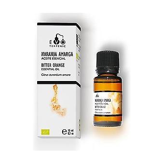 Bitter Orange Essential Oil 10 ml of essential oil
