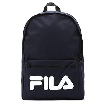 Fila Verdon Peacoat Backpack