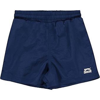 Slazenger Swim Shorts Junior