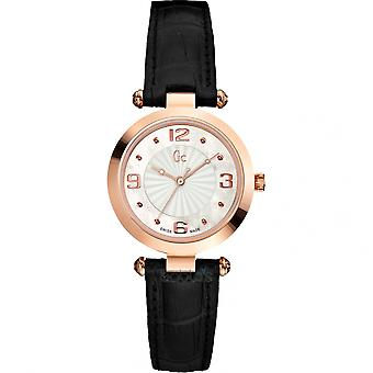 GC X17012L1 Ladies B1-Class Wristwatch