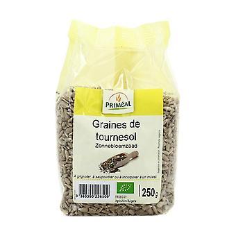Sunflower seed 250 g