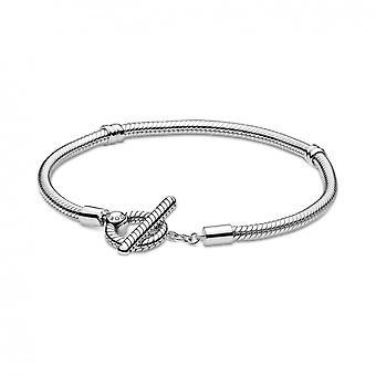 Dames Armband Pandora Sieraden 599082C00-21 - Pandora Iconen