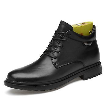 Mickcara men&s 6618 v7 buty na co dzień