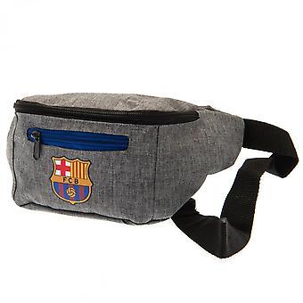 FC Barcelona Unisex Aikuisten VyötäröLaukku