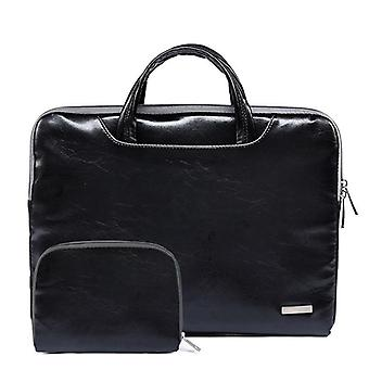 Laptop Sleeve Case Computer Cover bag Compatible 11.6 inch (305x200x25mm)