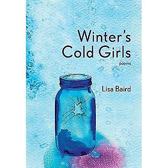 Winter's Cold Girls