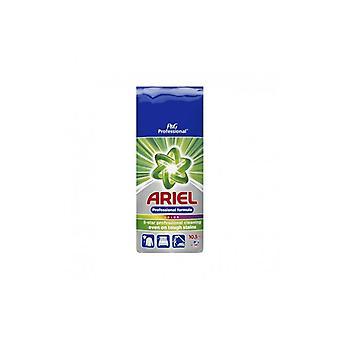 Proszek Do Prania  Color Ariel Procter Gamble