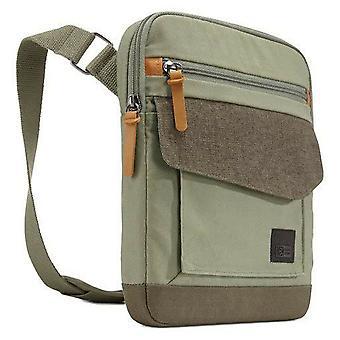 Case Logic Across Body Shoulder Messenger Bag for 8 to 10-Inch iPad / Tablets