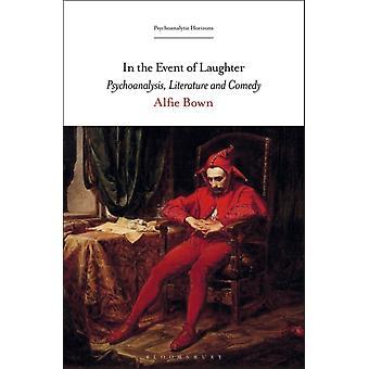 في حالة الضحك من قبل Bown & البروفيسور ألفي الباحث المستقل والمملكة المتحدة