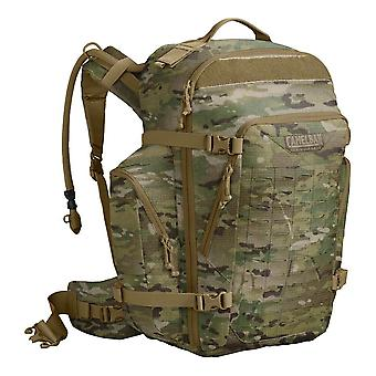 CamelBak BFM 3L Military Spec Crux Hydration Pack (Multicam)