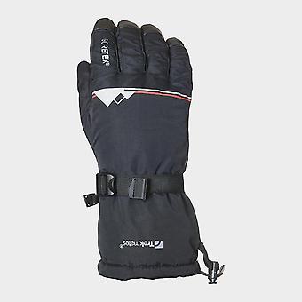 New Trekmates Matterhorn GORE-TEX Gloves Black