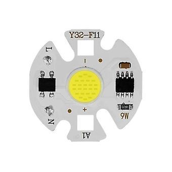 Smart Led Cob Bulb Lamp