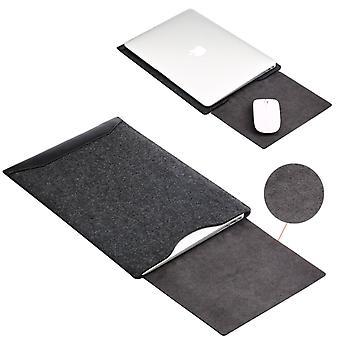 Cubierta portátil para Macbook Pro de 15 pulgadas