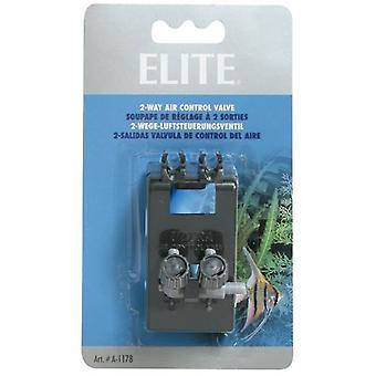 Hagen ELITE (Fish , Aquarium Accessories , Tubes, Suction Pads & Clips)