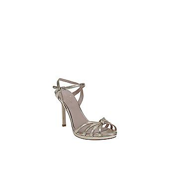 Kate Spade | Florence Evening Sandals