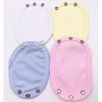 Mode neue Baby Strampler Partner Super Utility Body Anzug Jumpsuit Strampler