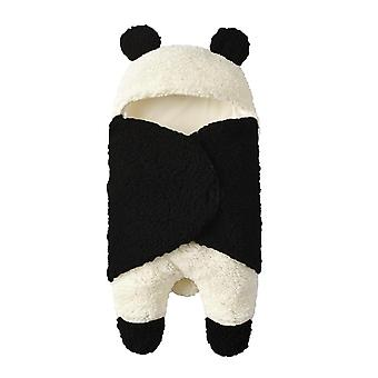Baby Blanket Sleep Bag, Saci de somn pentru nou-nascuti