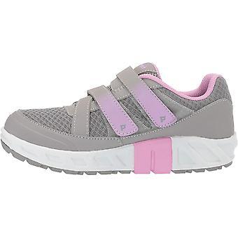 Propét Women's Matilda Strap Sneaker