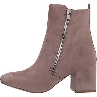 Report Women's Bootie, Dress Ankle Boot