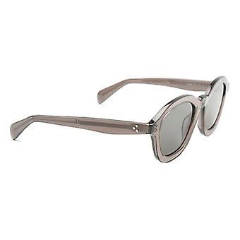 Unisex Sunglasses Celine CL40018I-20A (� 47 mm) (Grey)