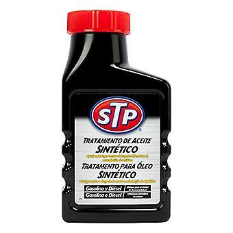 Syntetisk oliebehandling STP (300ml)