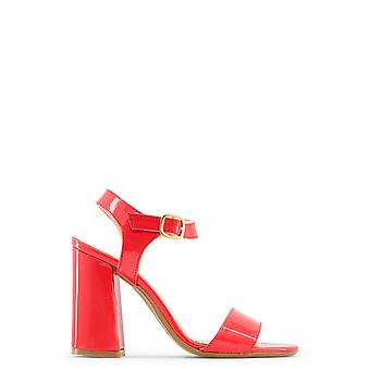 Made in Italy - Angela - Women's Shoes