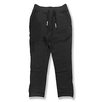 Darkncold DNC31 Sweatpants