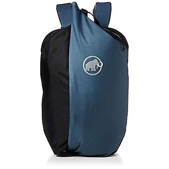 Mammoth Crag - Unisex Adult Backpacks, Blue (Jay), 15x24x45 cm (W x H x L)