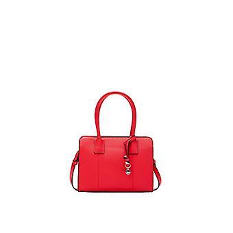 s.Oliver (Bags) SchultertascheWomannaalla fashion3210 coral1