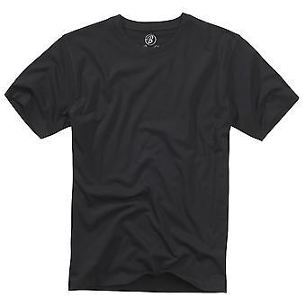 Brandit Herr T-Shirt 4200