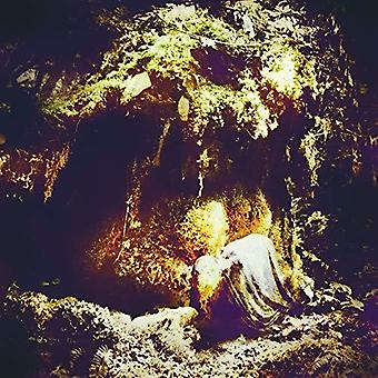 Wolves in the Throne Room - Celestial Lineage [Vinyl] USA import