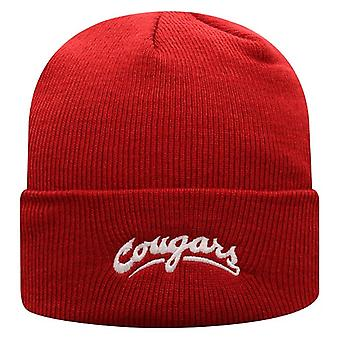Washington State Cougars NCAA TOW Youth Cuffed Knit