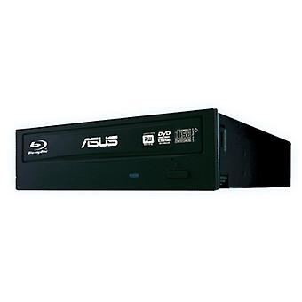 Asus BC-12D2HT Blu-ray Combo Drive