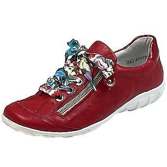 Remonte R343533 universeel het hele jaar vrouwen schoenen