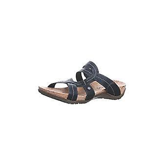 BEARPAW Kai Women's Sandal