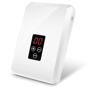 KCASA Ozone Vegetable and Fruit Purifier Household Ozone Machine Air Purifiers