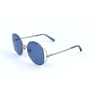 Swarovski sunglasses 889214056962