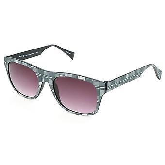 Eyeye sunglasses 8055341191124